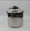 Kuhn Rikon Duromatic Top Model 7qt Stainless Pressure Cooker - B