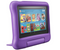 Amazon Fire 7 Kids Edition 2019 release 7in 16GB Tablet Purple - A