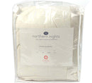 Northern Nights 400TC Cotton European 600 Fill Power King Down Blanket - NEW