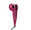 Conair CD213R Fashion Curl Curling Iron Pink - A
