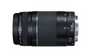 Canon 6473A003 EF 75-300mm f/4-5.6 III Lens for Canon SLR Camera - A