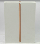 Apple iPad 6th Gen 128GB MRJP2LL/A Wi-Fi  9.7in Touch Tablet Gold - A