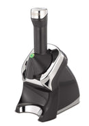 Yonanas 978 Elite Frozen Treat Maker Black - NEW