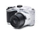 Kodak PIXPRO Astro Zoom AZ251-WH 16MP Digital Camera with 25X Optical Zoom White - B