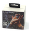 X-Mini CLICK 2 Portable Bluetooth Speaker Mystic Grey - NEW