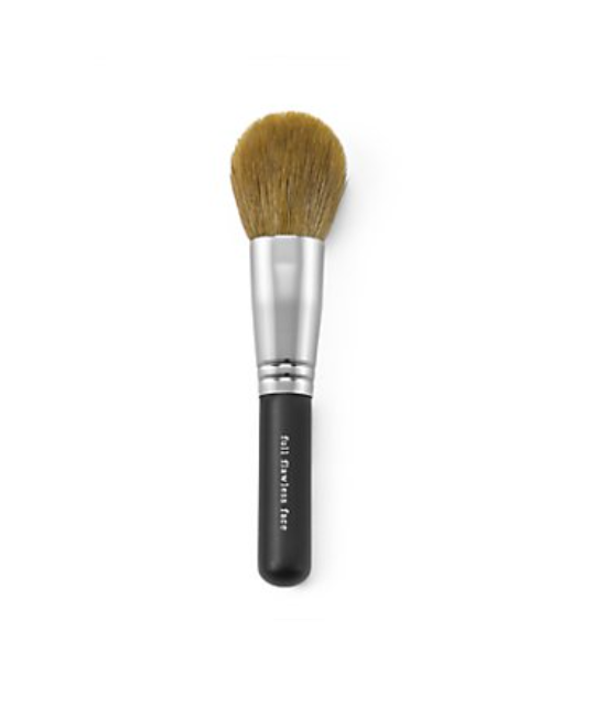 Bareminerals Full Flawless Face Brush  - NEW