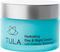 Tula Hydrating Day & Night Cream 1.7 oz 48.3g - NEW