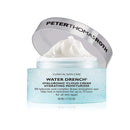 Peter Thomas Roth Cream Hydrating Moisturizer 48ml/1.6 oz. - NEW