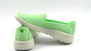 Skechers GO Walk Joy Slip on Shoes Radiant Light Green - NEW