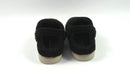 Lori Goldstein Collection Slide with Detachable Black - A