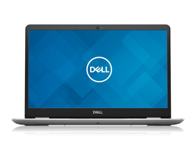 Dell Inspiron I5584-7851SLV 15in Laptop Intel i7-8565U 8GB 256GB WIN10 - B