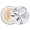 bareMinerals Deluxe Mineral Veil Translucent Finishing Powder - NEW