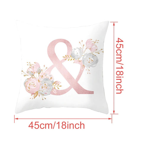 Pillow Covers Template 1