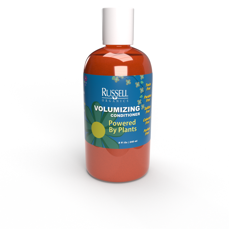 Volumizing Conditioner