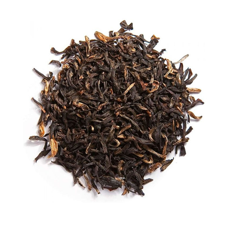 Meleng Assam Black Tea