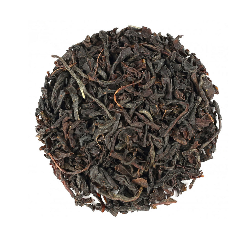 Nilgiri Tiger Hill Black Tea