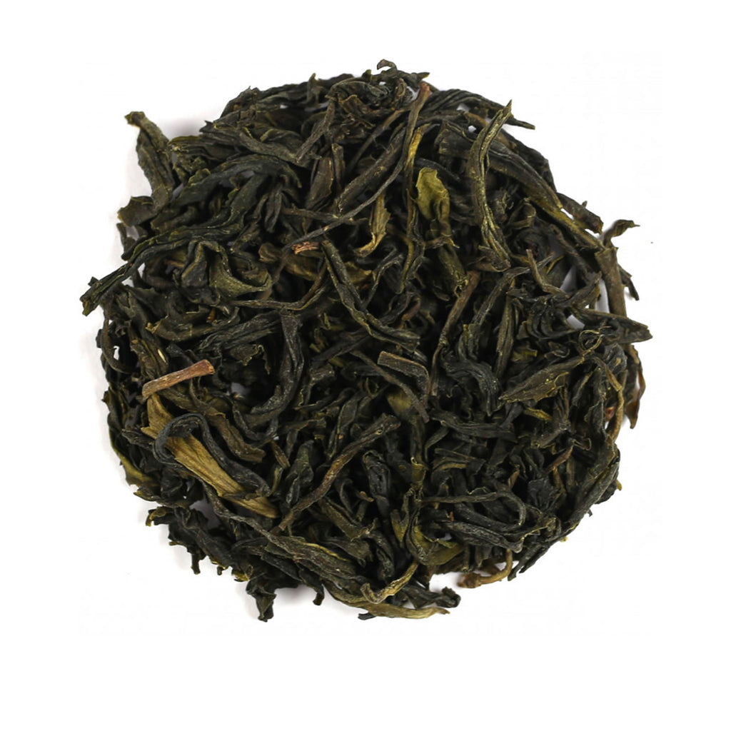 Zhejiang Mao Feng Green Tea