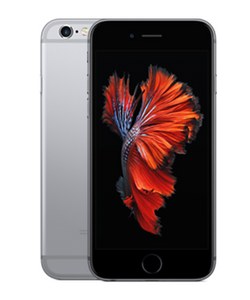 iPhone 6s 16gb - A Grade
