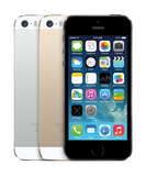 iPhone 5s 16gb - A Grade