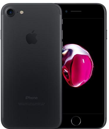 iPhone 7 32gb - A Grade