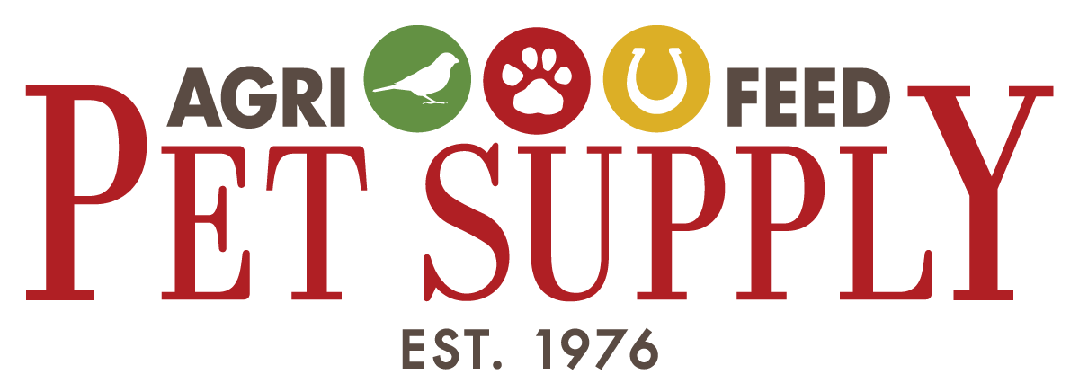 Family Farm – Agri Feed Pet Supply - Knoxville, TN