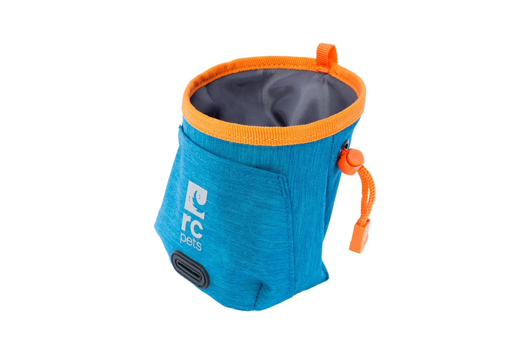 RC Pets Essential Treat Bag
