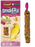 Treat Stick Canary Fruit Twin pack