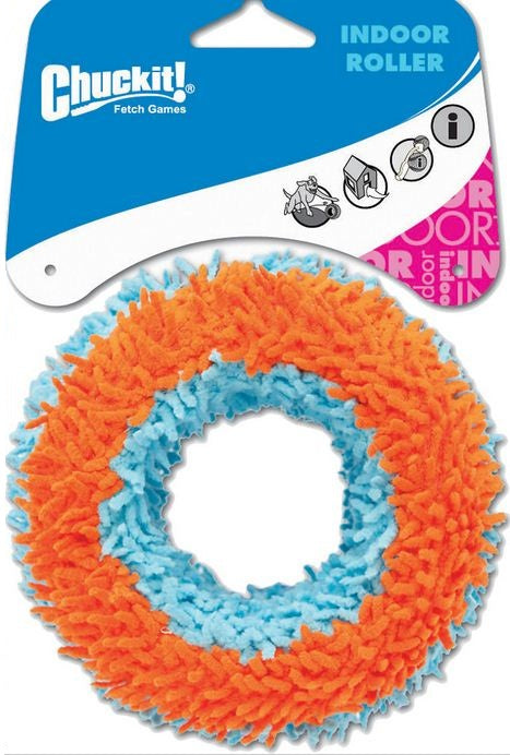 Chuckit! Indoor Roller Dog Toy