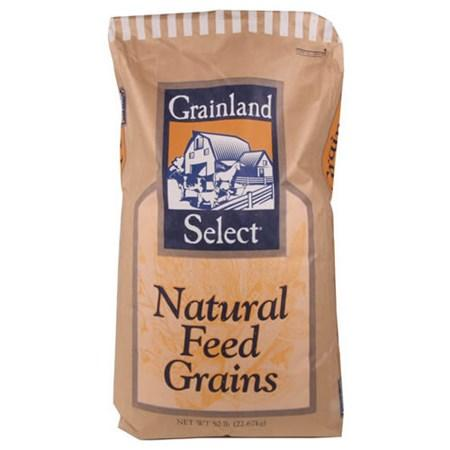 Grainland Select Whole Corn