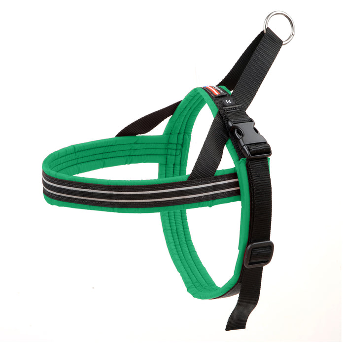 ComfortFlex® Sport Harness - Kelly Green
