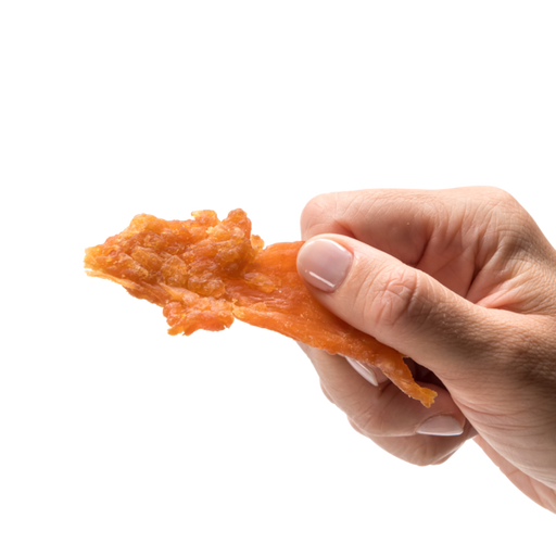 Earth Animal PERFECTLY PLAIN Chicken Tenders