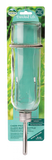 Oxbow Enriched Life - Chew Proof Glass Water Bottle