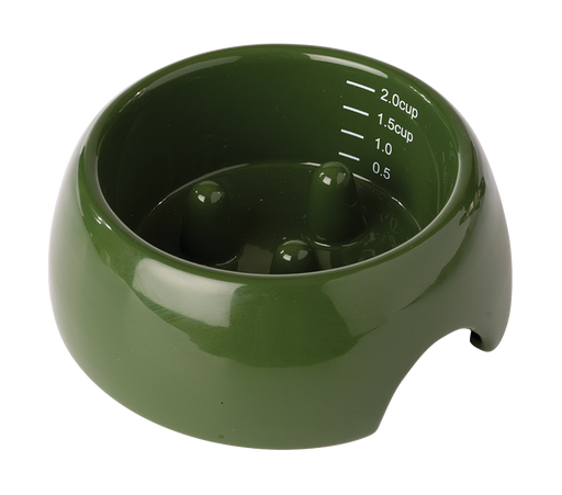 Oxbow Enriched Life - Forage Bowl (Large)