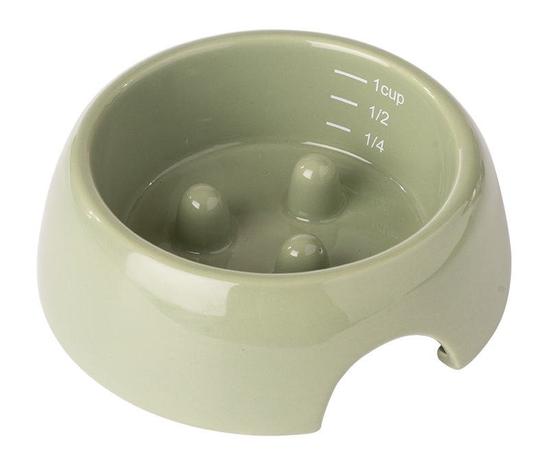 Oxbow Enriched Life - Forage Bowl (Small)