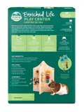 Oxbow Enriched Life - Play Center Large