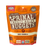 Primal Nuggets Canine Beef Freeze-Dried Formula
