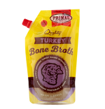 Primal Pet Foods Bone Broth