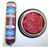 Blue Ridge Beef Raw Beef with Bone 2lb Chub - Dogs
