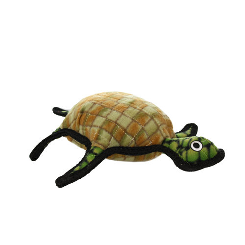 Tuffy Ocean Turtle