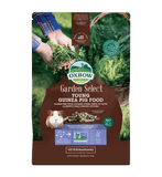 Oxbow Garden Select Young Guinea Pig Food