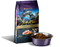 Zignature® Catfish Formula (Dry)