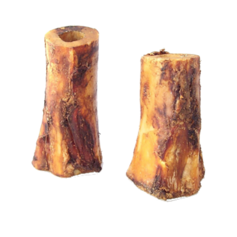 Jones Natural Chews Center Bone