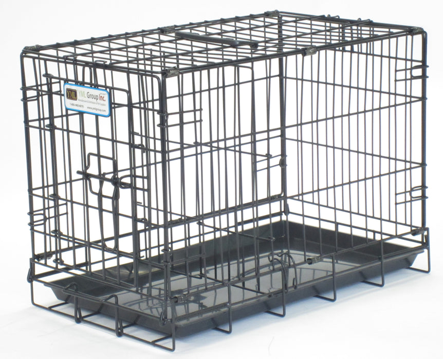 Heavy Duty Crate (20 Inch)