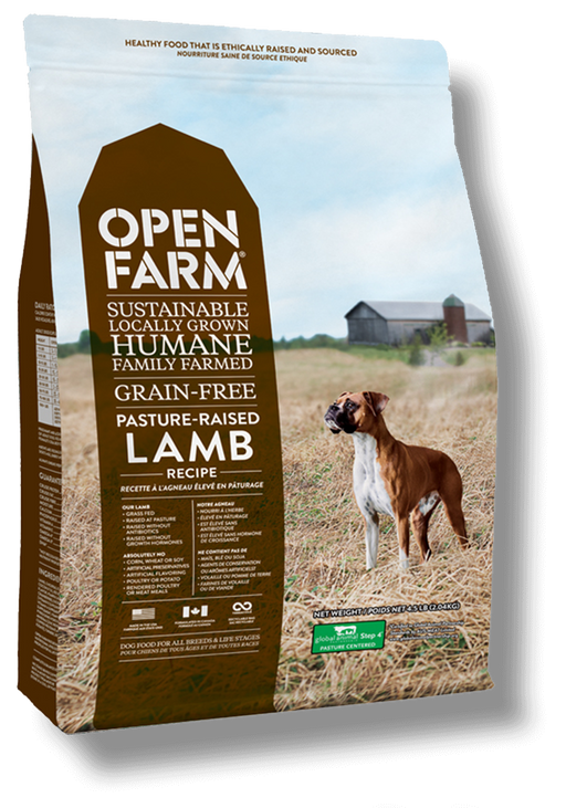 Products Page 54 Agri Feed Pet Supply