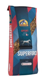Cavalor® Superforce