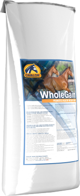 Cavalor® WholeGain