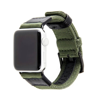 Military Vibe Band - Apple Watch
