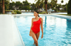 Top 4 Best Swimsuit Colors