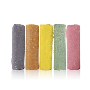 Veggie Baby Sidewalk Chalk - The Original