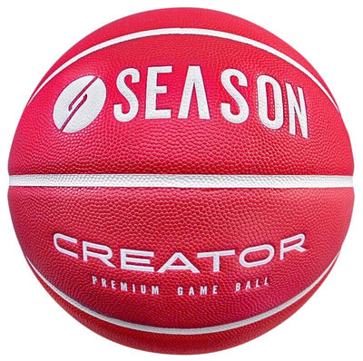 SEASON Creator – Power Up